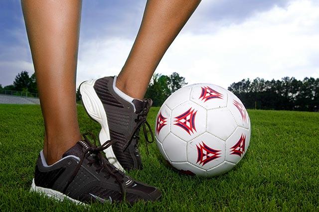 gym.my-soccer-football