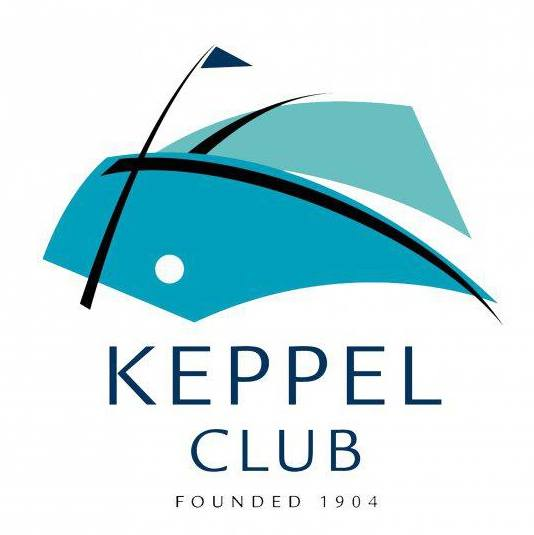 an introduction to keppel land company